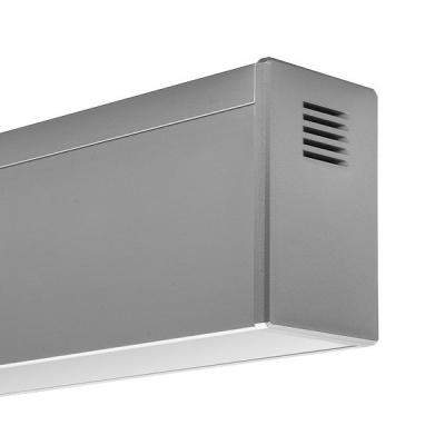 LED profil GLADES Klus