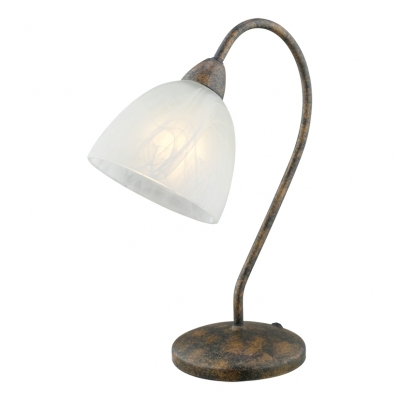 Stolní lampa DIONIS EGLO 89899