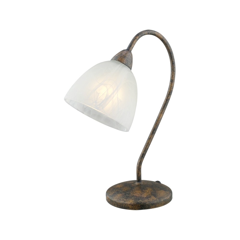 Stolní lampa DIONIS- EGLO 89899