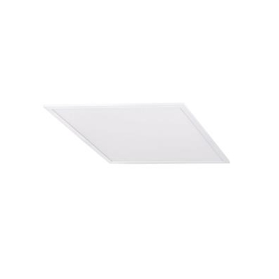 LED panel BRAVO S 40W 60x60