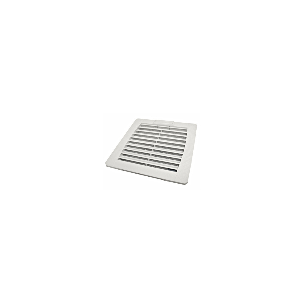 Výstupní filtr PFA2000, krytí IP54