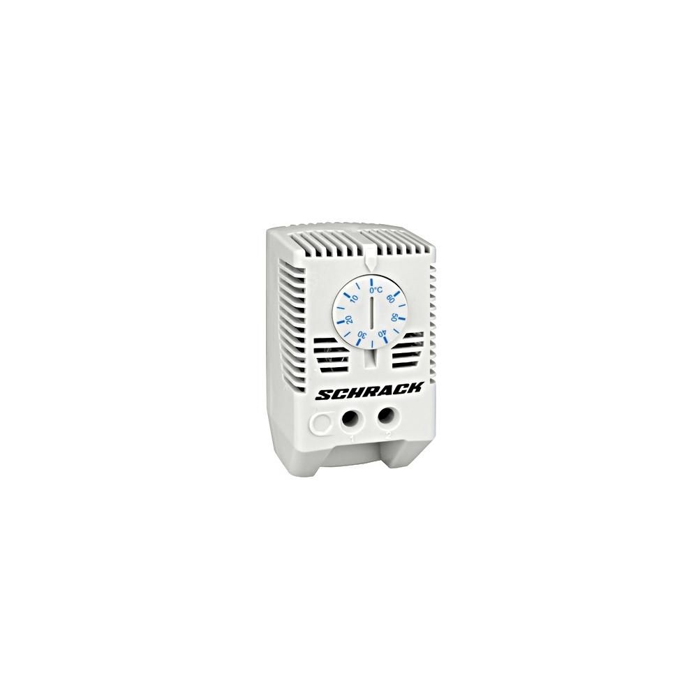 Termostat FLZ530/1Z