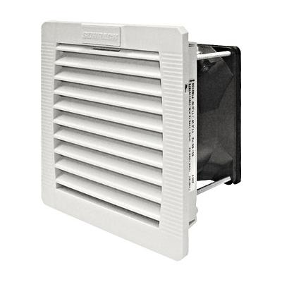 Ventilátor PF11000, krytí IP54,230VAC