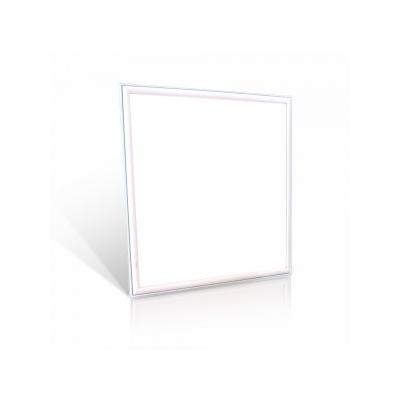 LED panel VT-6136 600x600 36W