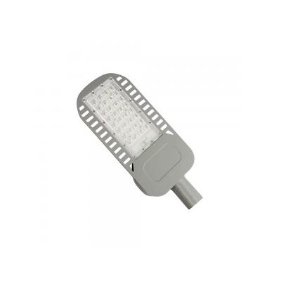 LED pouliční svítidlo 50W VT-54ST 120lm/W