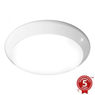 LED svítidlo RENO PROFI 22W IP66 bílá