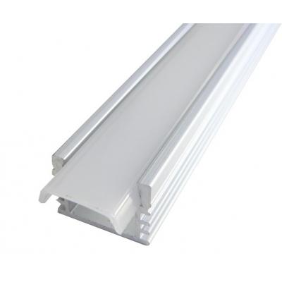 Nástěnný LED profil N7 3