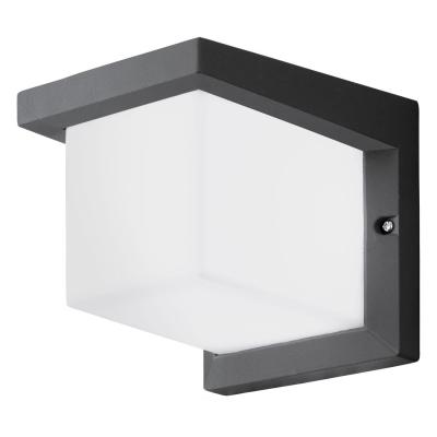 Venkovní nástěnné svítidlo DESELLA 1 10W