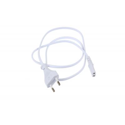 Napájecí kabel ke svítidlům T5L, délka1m