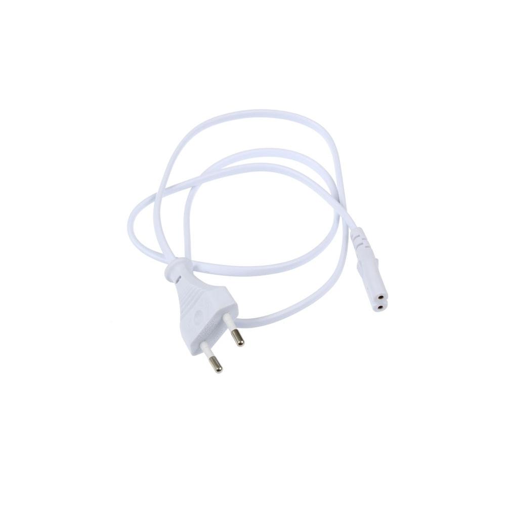 Napájecí kabel T5 s vypínačem 1,5m