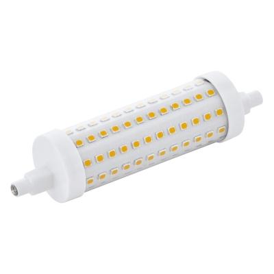 LED žárovka R7S 12W 118mm stmívatelná