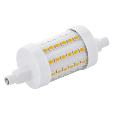 LED žárovka R7S 7W 788mm
