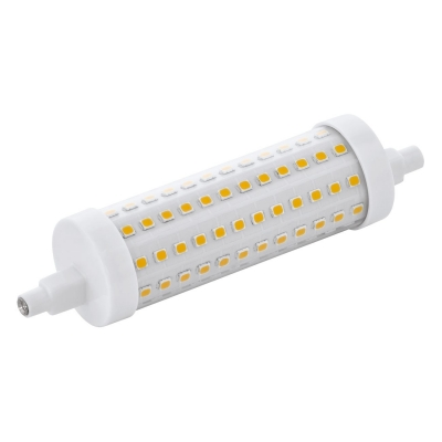 LED žárovka R7S 9W 118mm
