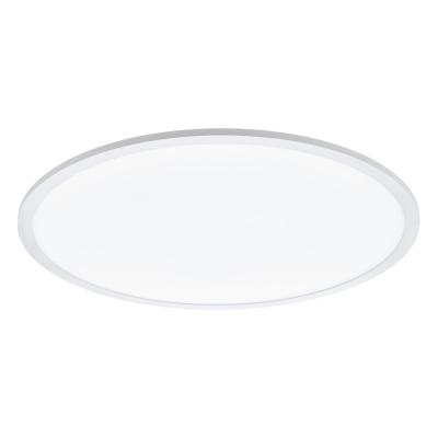 Ploché CCT chytré svítidlo SARSINA-A 450mm