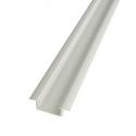 Vestavný hliníkový LED profil 2