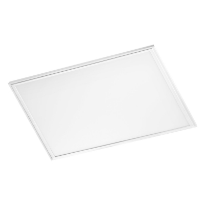 LED panel SALOBRENA 2 595x595 36W