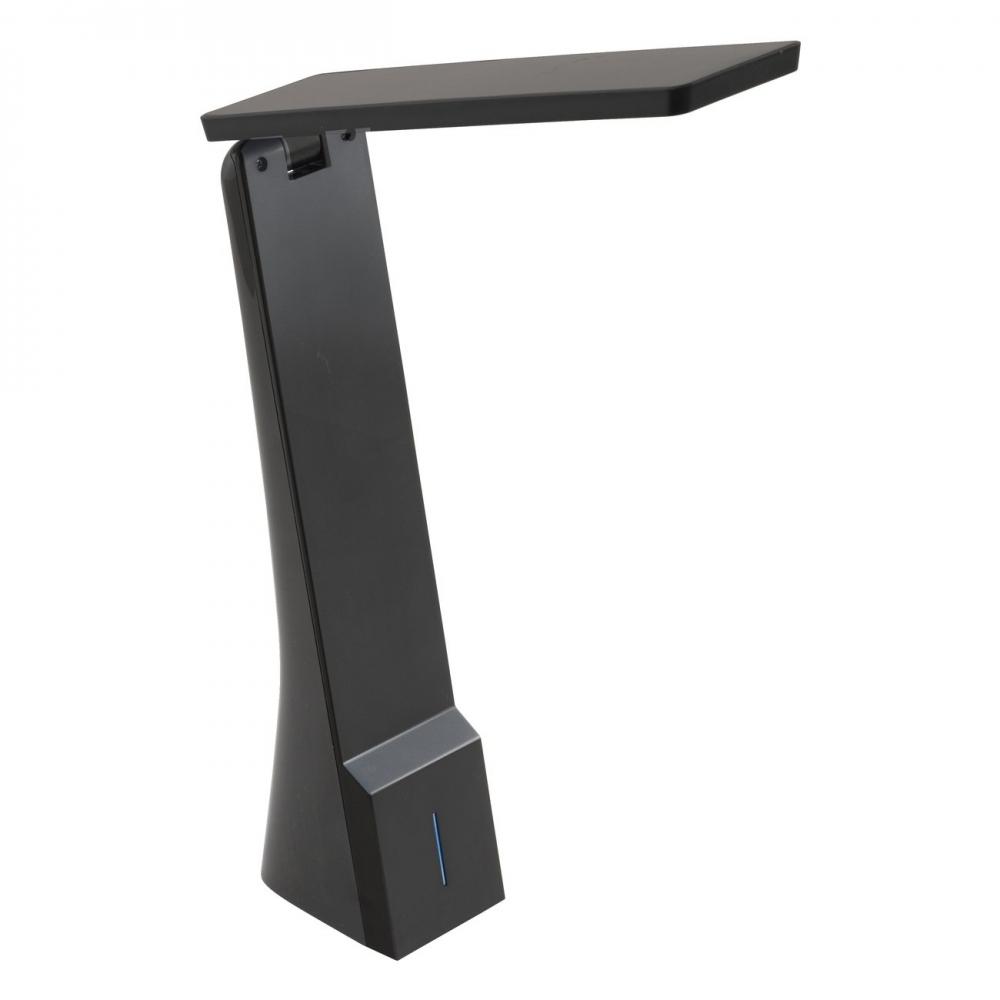 LED stolní CCT lampa LA SECA s akumulátorem