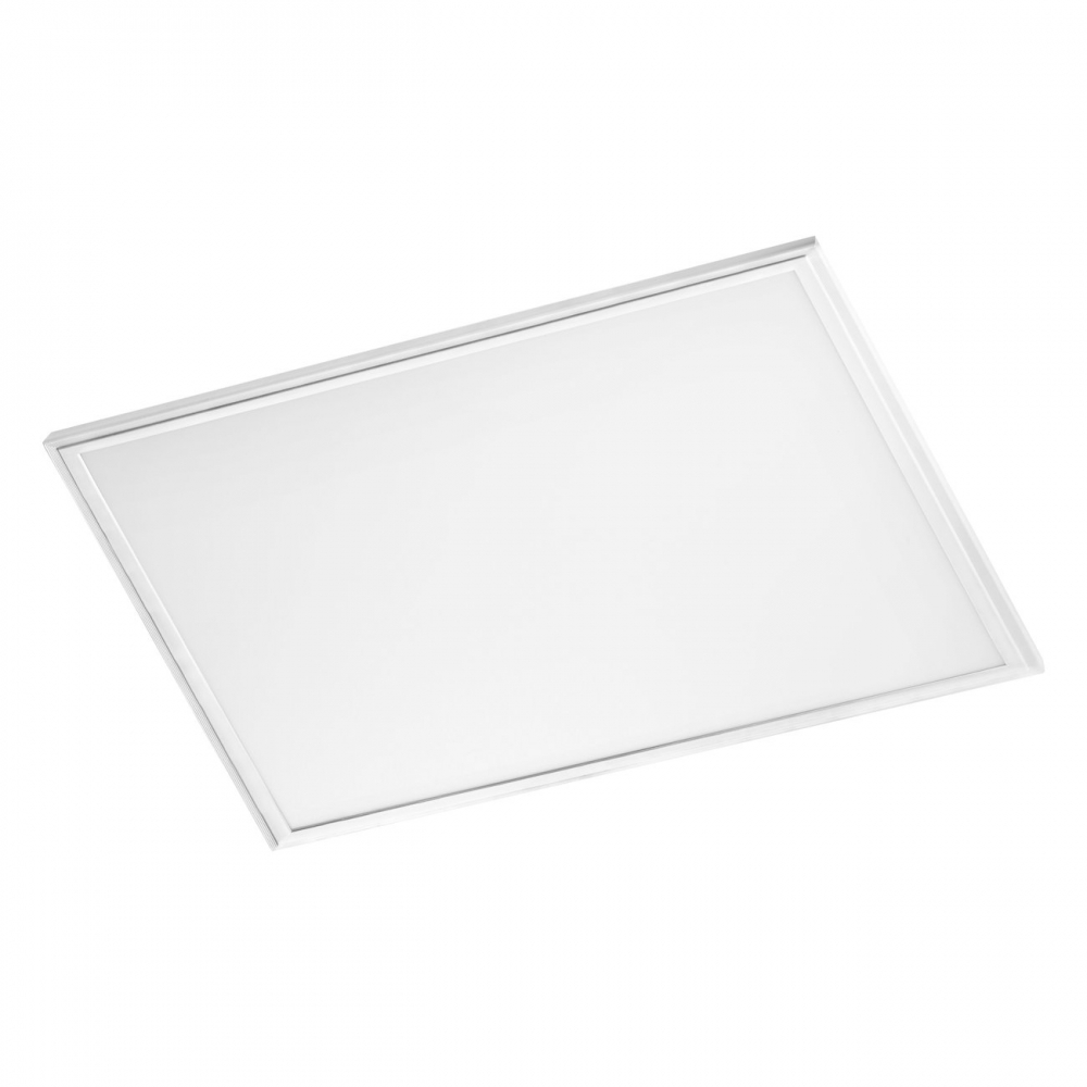 LED panel SALOBRENA 1 300X300 16W