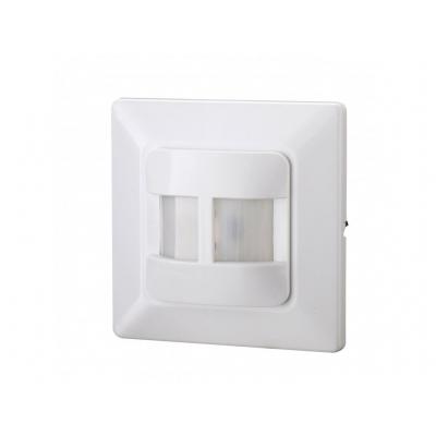 Pohybové čidlo PIR 41 vhodné pro LED