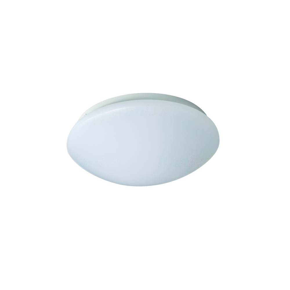 LED stropní svítidlo CORSO LED N 18W