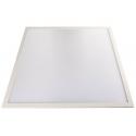 LED UGR panel LP-60670 600x600 40W