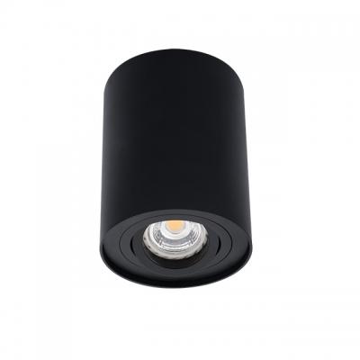 Přisazené svítidlo BORD DLP-50