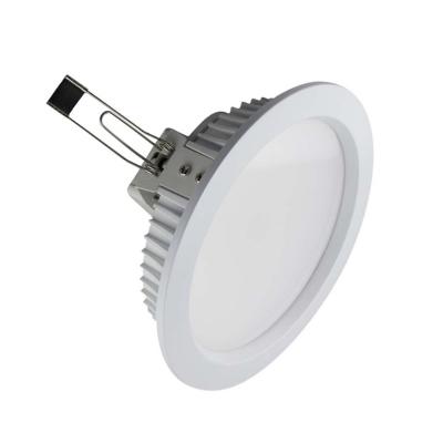 LED podhledové svítidlo LEDme DEX 20W
