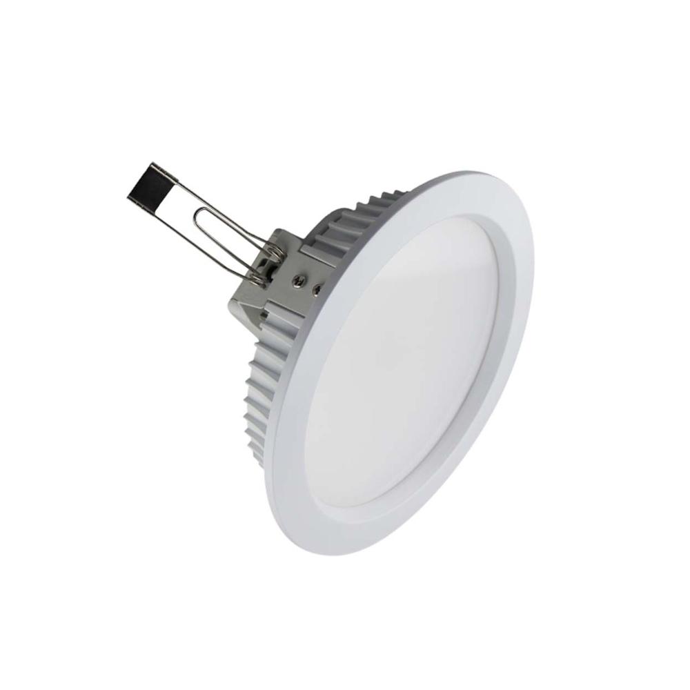 LED podhledové svítidlo LEDme deX 20W denní bílá