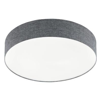 Stropní svítidlo ROMAO 97779 EGLO