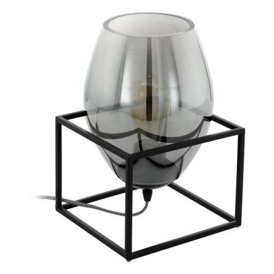 Stolní svítidlo OLIVAL 1 97209 EGLO