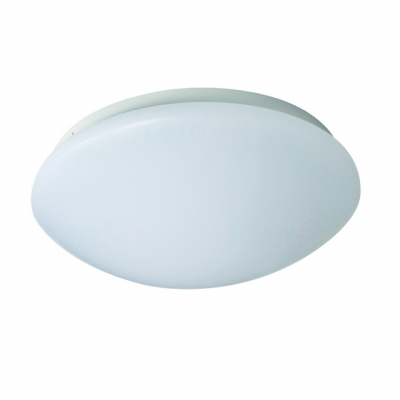 LED svítidlo IP44 CORSO LED N 24W s nouzovým modulem