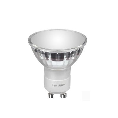 LED HARMONY 5W GU10 110° CRI95