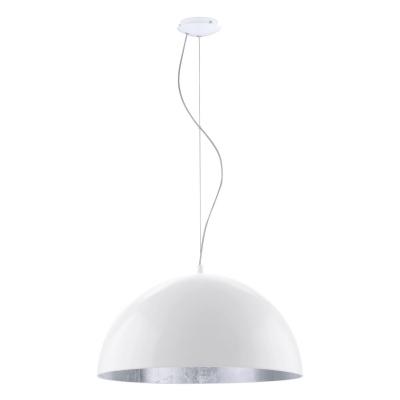 Závěsné svítidlo GAETANO 1 - EGLO 94941