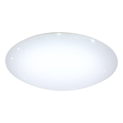 Stropní svítidlo TOTARI-C – EGLO 97922