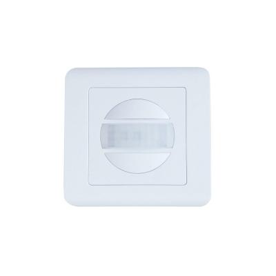 Pohybové čidlo PIR 12 vhodné pro LED