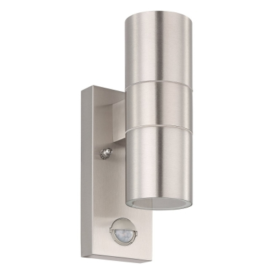 Venkovní nástěnné svítidlo RIGA 5 – EGLO