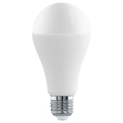 LED žárovka 16W A65 E27 Eglo