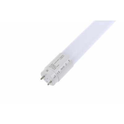 LED Trubice HBN120 120cm 18W