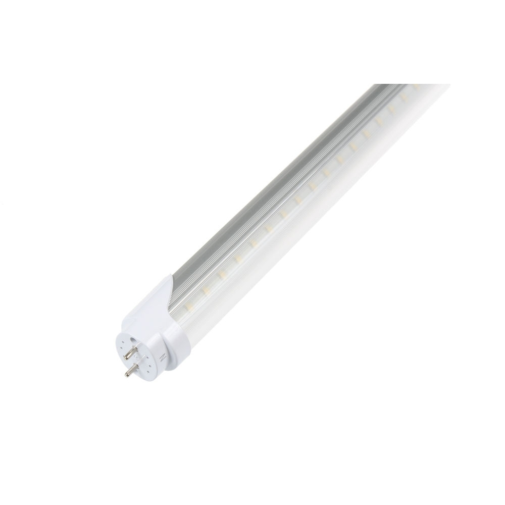 LED Trubice TP120 120cm 18W čirý kryt