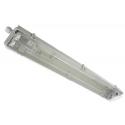 LED prachotěs LED BETU 218PS 60cm