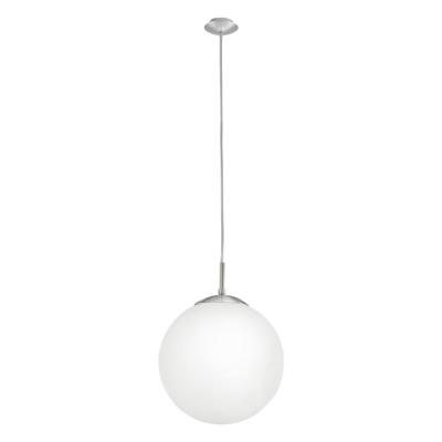 Závěsné svítidlo RONDO 85263 EGLO