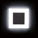 LED schodišťové svítidlo APUS LED PIR