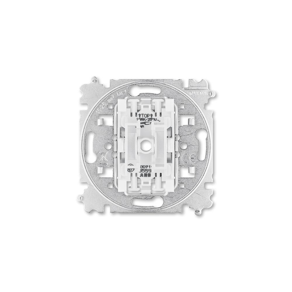 Přístroj přepínače sériového 3559-A05345