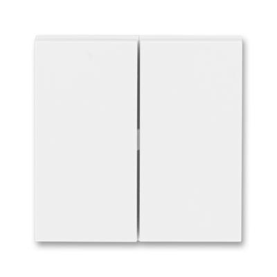 LEVIT bílá/bílá, 3559H-A00652 03