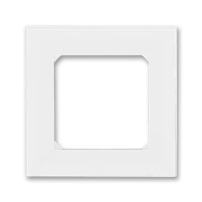 LEVIT bílá/bílá, 3901H-A05010 03