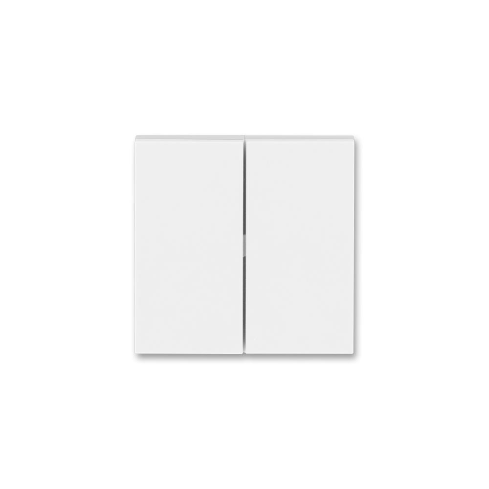 LEVIT bílá/ledová bílá, 3559H-A00652 01