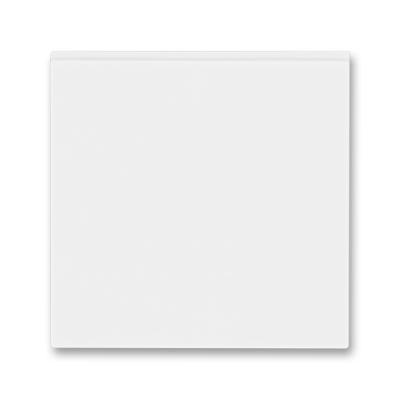 LEVIT bílá/bílá, 3559H-A00651 03