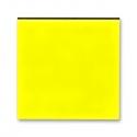 LEVIT žlutá/kouřová černá, 3559H-A00651 64