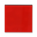 LEVIT červená/kouřová černá, 3559H-A00651 65
