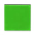 LEVIT zelená/kouřová černá, 3559H-A00651 67